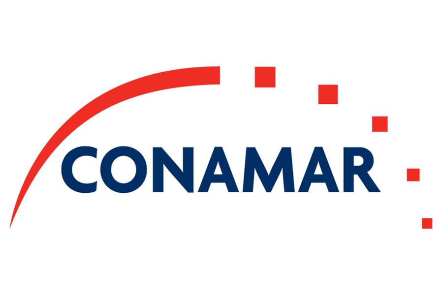 Conamar