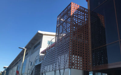Approved steel fabricators should do more than tick boxes