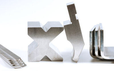 How to achieve repeatability and accuracy with CNC bending